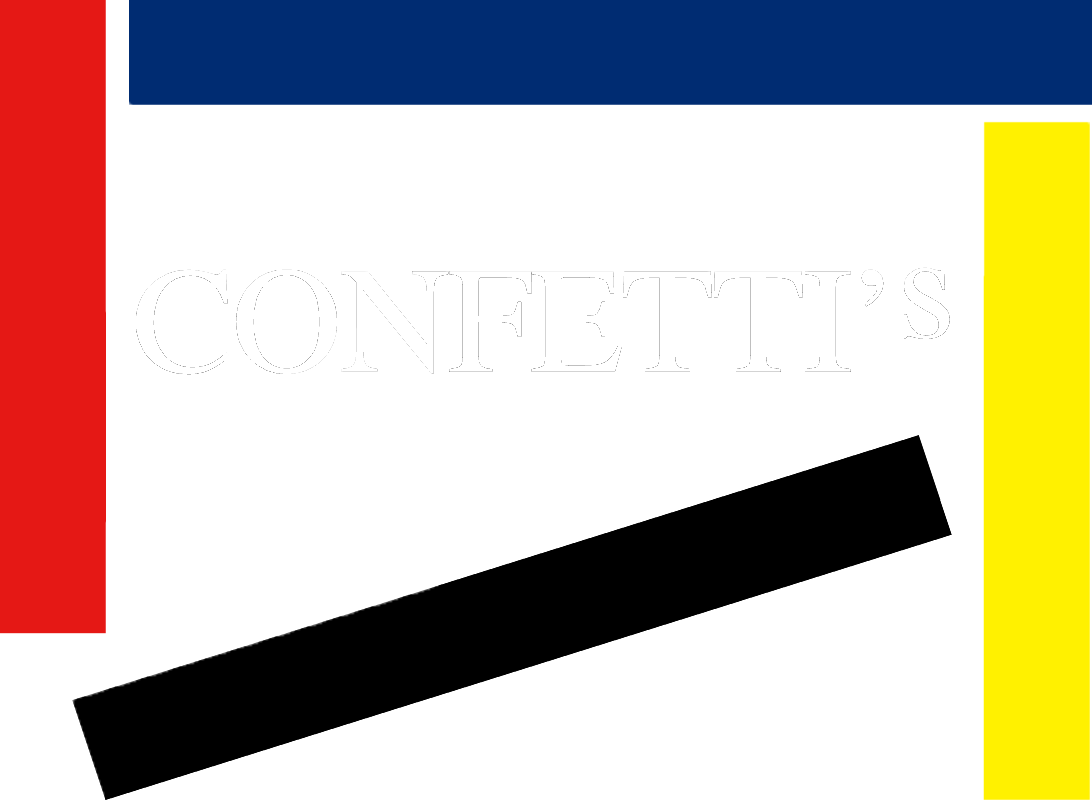 Confettis Restaurant